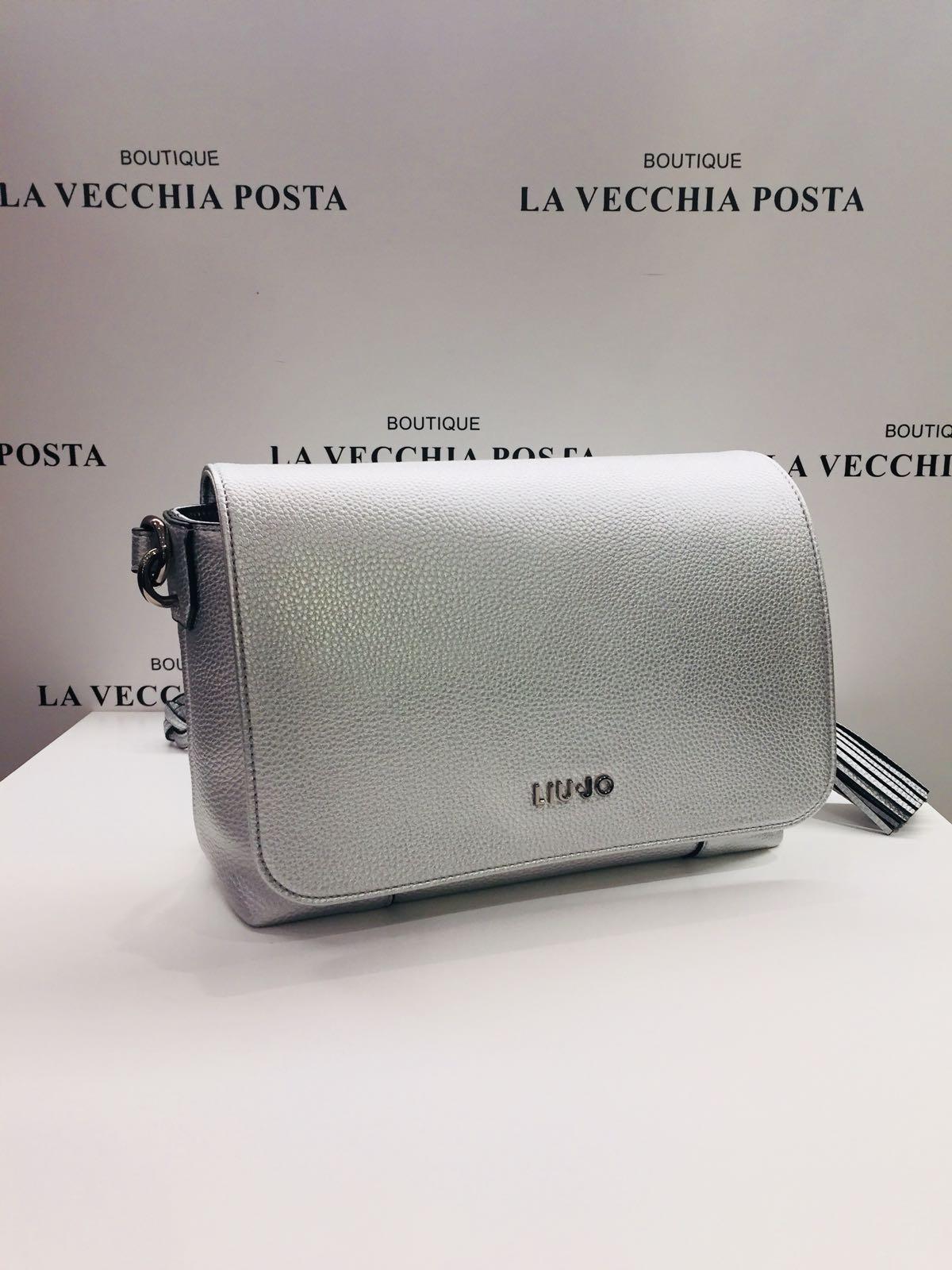 fa2a43ec219f3 Borse – Pagina 2 – Boutique La Vecchia Posta