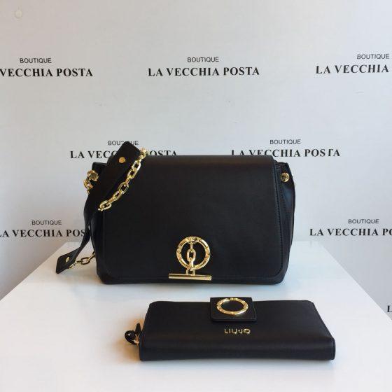 9a6421a077198 Prodotti – Pagina 22 – Boutique La Vecchia Posta
